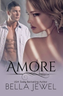 18a2b-amore2bebook2bcover